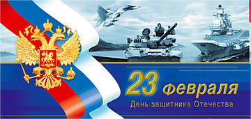 http://sf.uploads.ru/t/a5PD9.png