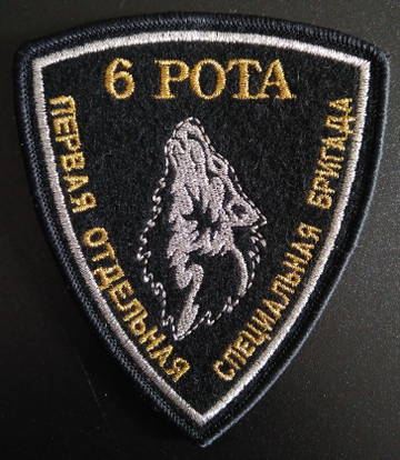 http://sf.uploads.ru/t/bMcVm.jpg