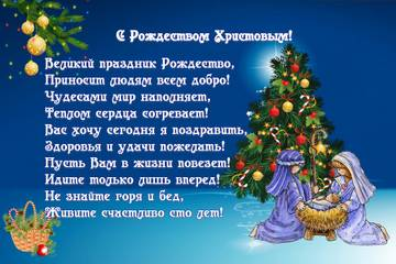http://sf.uploads.ru/t/bMt27.jpg