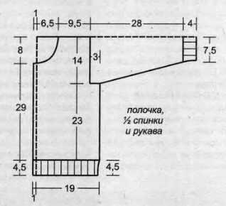 http://sf.uploads.ru/t/bRyqB.jpg