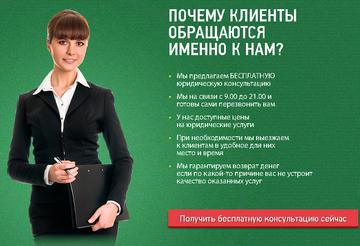 http://sf.uploads.ru/t/bkHyl.png