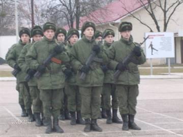 http://sf.uploads.ru/t/bnC71.jpg