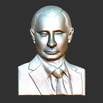 http://sf.uploads.ru/t/bvAq0.jpg