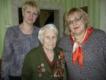 http://sf.uploads.ru/t/cimqe.jpg
