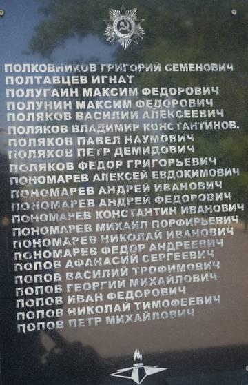 http://sf.uploads.ru/t/cuAPU.jpg