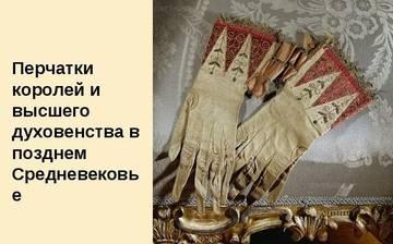 http://sf.uploads.ru/t/djFb1.jpg