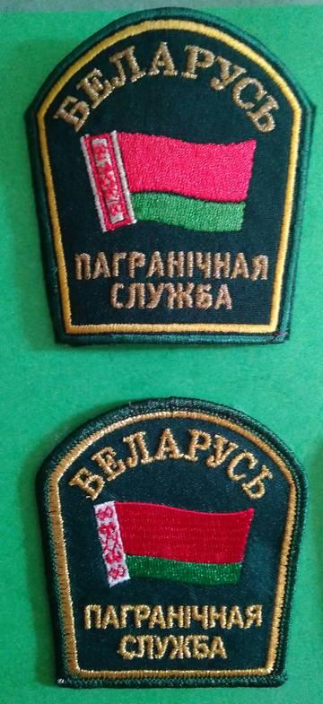 http://sf.uploads.ru/t/eMIfg.jpg