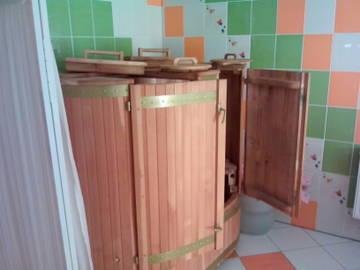 http://sf.uploads.ru/t/eRcri.jpg