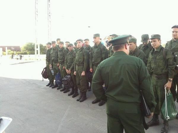http://sf.uploads.ru/t/f0WBC.jpg