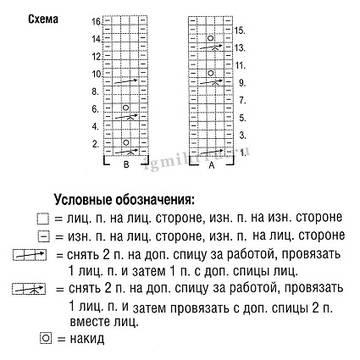 http://sf.uploads.ru/t/fAuqm.jpg