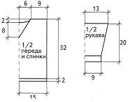 http://sf.uploads.ru/t/g5Sue.jpg