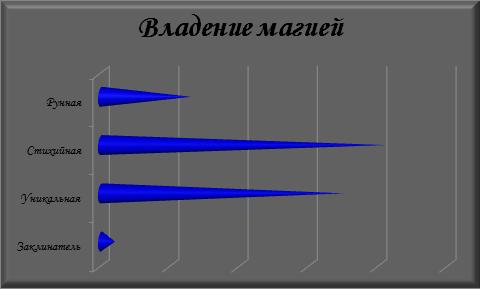 http://sf.uploads.ru/t/gxp1W.png