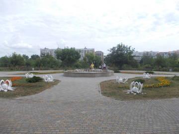 http://sf.uploads.ru/t/hAPbI.jpg