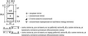 http://sf.uploads.ru/t/hVrti.jpg
