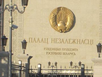 http://sf.uploads.ru/t/hvpMm.jpg