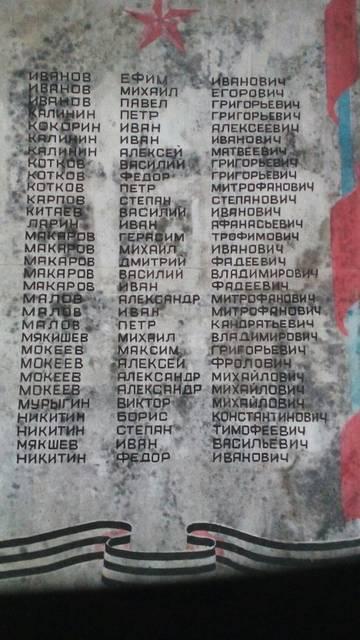 http://sf.uploads.ru/t/itNzh.jpg