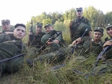 http://sf.uploads.ru/t/jKMAL.jpg