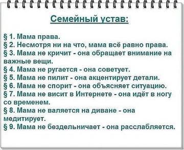 http://sf.uploads.ru/t/jrOH4.jpg