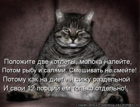 http://sf.uploads.ru/t/jvkHP.jpg