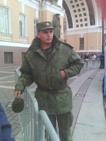 http://sf.uploads.ru/t/k4Po8.jpg