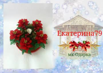 http://sf.uploads.ru/t/k7xfj.jpg