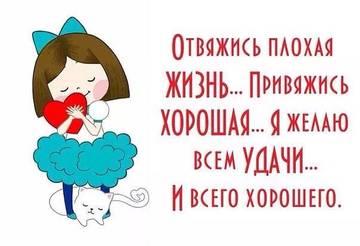 http://sf.uploads.ru/t/kEtRQ.jpg