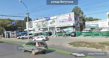 http://sf.uploads.ru/t/kcgNE.jpg
