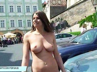 http://sf.uploads.ru/t/kgaQj.jpg