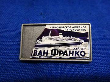 http://sf.uploads.ru/t/kxhjG.jpg