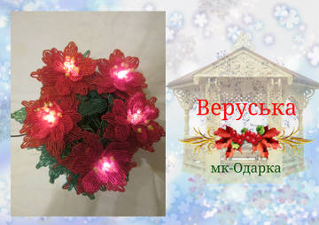 http://sf.uploads.ru/t/kzh4R.jpg