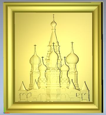 http://sf.uploads.ru/t/kzjtP.png