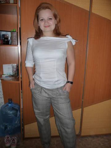 http://sf.uploads.ru/t/lK6Uk.jpg