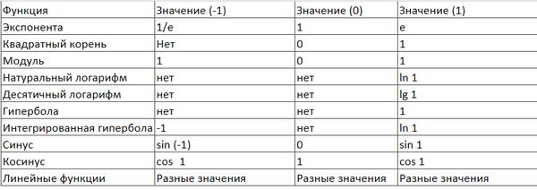 http://sf.uploads.ru/t/lU49N.png