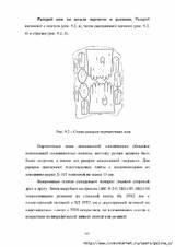 http://sf.uploads.ru/t/lY8Tz.jpg