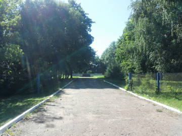 http://sf.uploads.ru/t/leuPC.jpg