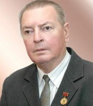 http://sf.uploads.ru/t/mDGes.jpg