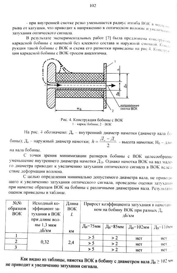 http://sf.uploads.ru/t/mhRc7.jpg
