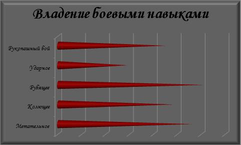 http://sf.uploads.ru/t/mqgz5.png