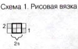 http://sf.uploads.ru/t/oTVi4.jpg