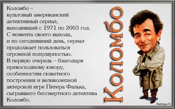 http://sf.uploads.ru/t/ob6W1.jpg
