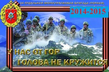 http://sf.uploads.ru/t/oeMxL.jpg