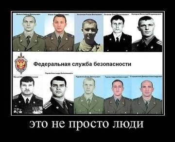 http://sf.uploads.ru/t/pDBZW.jpg