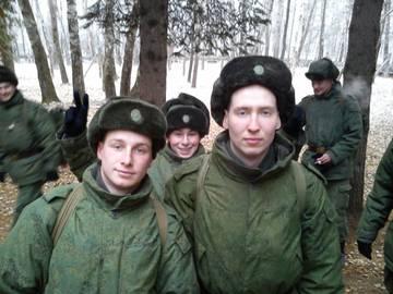 http://sf.uploads.ru/t/pEybO.jpg