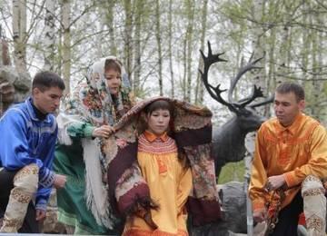 http://sf.uploads.ru/t/pJR9u.jpg