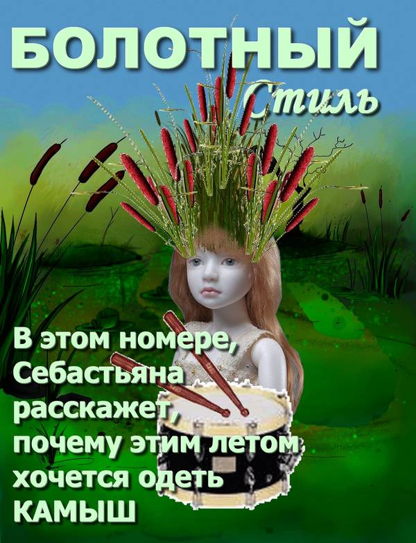 http://sf.uploads.ru/t/qEYlA.jpg