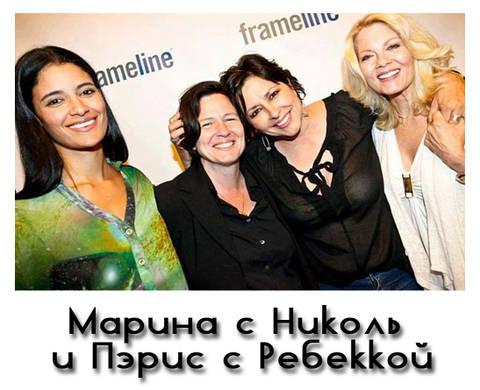 http://sf.uploads.ru/t/qbRWr.jpg