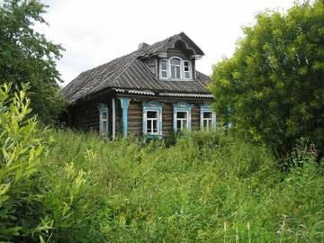 http://sf.uploads.ru/t/qpQ8U.jpg