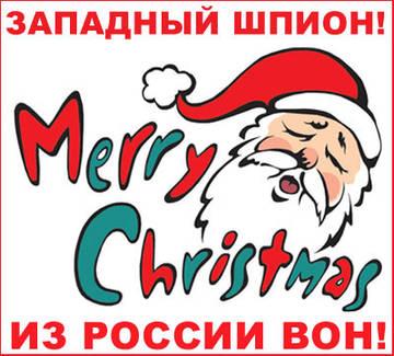 http://sf.uploads.ru/t/qtcFB.jpg