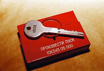http://sf.uploads.ru/t/rJv5u.jpg