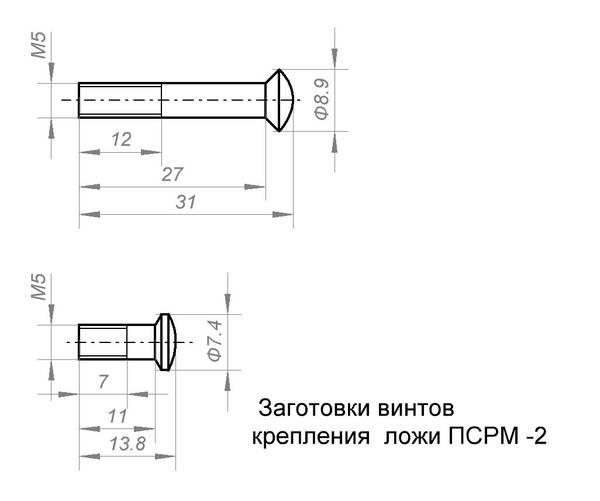 http://sf.uploads.ru/t/rKl8I.jpg